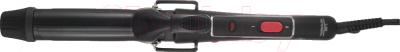 Плойка Rowenta CF 3322 - общий вид