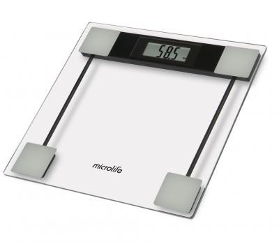 Напольные весы электронные Microlife WS 50 A - общий вид