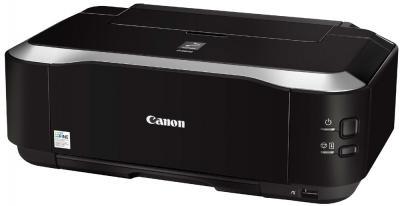 Принтер Canon PIXMA IP3600 - общий вид