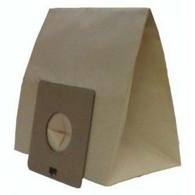 Бумажный пылесборник Samsung VP-77 - общий вид