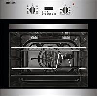 Электрический духовой шкаф Rihters 21-03 -
