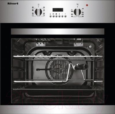 Электрический духовой шкаф Rihters 21-03