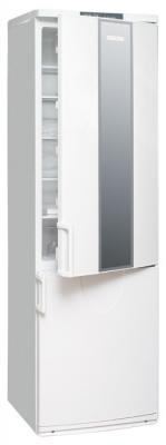 Холодильник с морозильником ATLANT ХМ 6002-032 - в закрытом виде