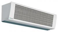 Тепловая завеса Ballu BHC-3.000 TR (BHC-3 TR) - общий вид