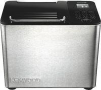 Хлебопечка Kenwood BM450 - общий вид