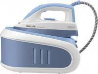 Утюг с парогенератором Philips GC6510 (GC6510/02) - вид сбоку