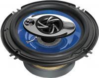 Автоакустика Hyundai H-CSE603 - общий вид