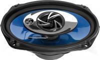 Коаксиальная АС Hyundai H-CSE693 - общий вид