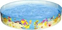 Складной бассейн Intex 56451 (152х25) -