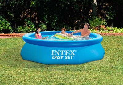 Надувной бассейн Intex 56920/28120 (305x76)