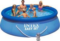 Надувной бассейн Intex 56932/28146 (366x91) - Общий вид
