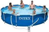 Каркасный бассейн Intex 56996/28212 (366х76) -