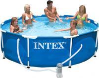 Каркасный бассейн Intex 56999/28202 (305х76) -
