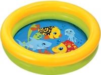 Надувной бассейн Intex 59409 (61х15) -