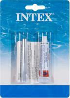 Ремкомплект для надувных изделий Intex 59632 -