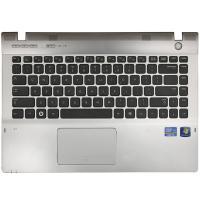 Ноутбук Samsung QX310 (NP-QX310-S01RU) - клаиатура
