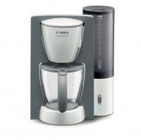 Капельная кофеварка Bosch TKA6001V - вид спереди