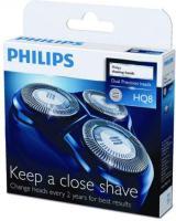 Режущий блок для электробритвы Philips HQ8 (HQ8/50) -
