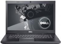 Ноутбук Dell Vostro 3350 (084632) - спереди