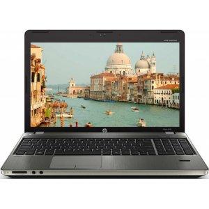 Ноутбук HP ProBook 4530s (A1D15EA) - спереди