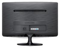 Монитор Samsung SyncMaster B2330 (LS23PUZKFV/EN) - 2 вида