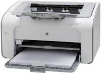 Принтер HP LaserJet Pro P1102 (CE651A) -