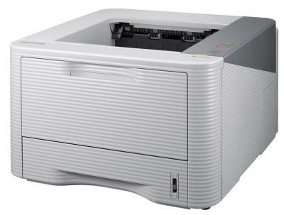 Принтер Samsung ML-3310ND - общий вид