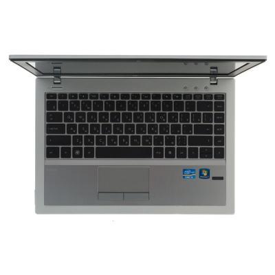 Ноутбук HP ProBook 5330m (LG716EA) - сверху