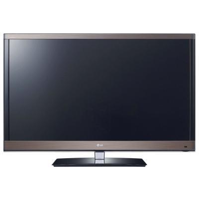 Телевизор LG 32LW575S - вид спереди