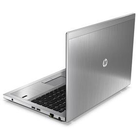 Ноутбук HP ProBook 5330m (LG718EA) - сзади