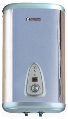 Накопительный водонагреватель Garanterm GTI 80-V - общий вид