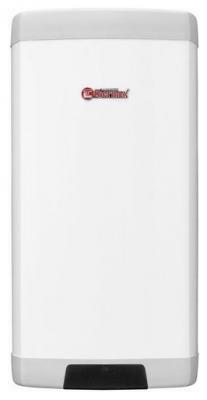 Накопительный водонагреватель Thermex Sprint EQ 50V - общий вид