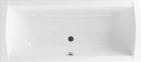 Ванна акриловая Excellent Aquaria Lux 180 -