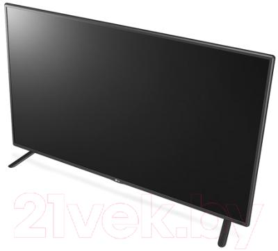Телевизор LG 32LF560V