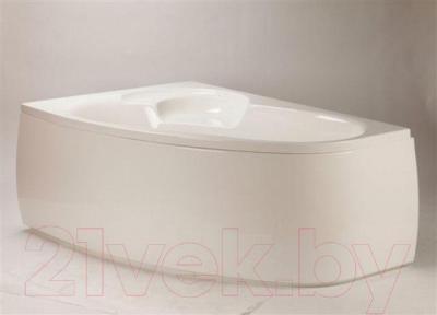 Экран для ванны Excellent Newa Plus 150 R/L - экран к ванне