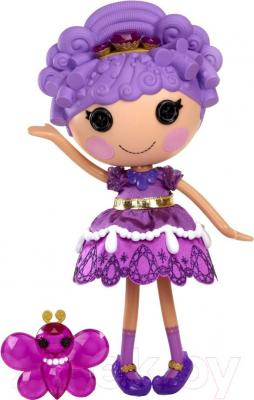 Кукла Lalaloopsy Аметистовая принцесса (533641) - общий вид