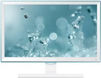 Монитор Samsung S27E391H (LS27E391HSX/CI) -