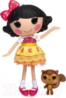 Кукла Lalaloopsy Белоснежка (535676) - общий вид