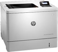 Принтер HP Color LaserJet Enterprise M552dn (B5L23A) -