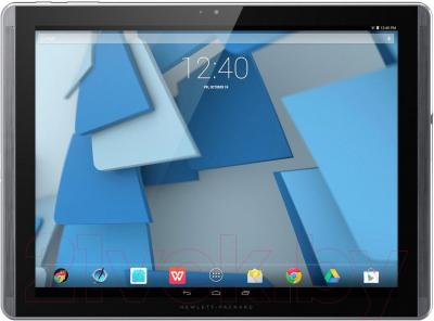 Планшет HP Pro Slate 12 (K7X88AA)
