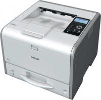 Принтер Ricoh SP 3600DN -