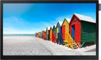 Профессиональный дисплей Samsung DB22D (LH22DBDPTGC/CI) -