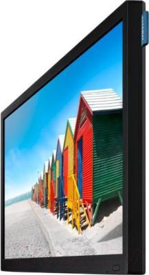 Информационная панель Samsung DB22D (LH22DBDPTGC/CI)