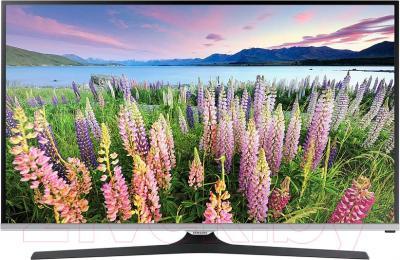 Телевизор Samsung UE32J5120AK - общий вид