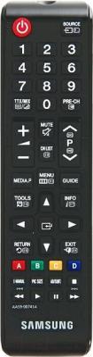 Телевизор Samsung UE32J5120AKXRU