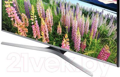 Телевизор Samsung UE32J5500AUXRU
