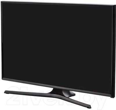 Телевизор Samsung UE32J5500AU