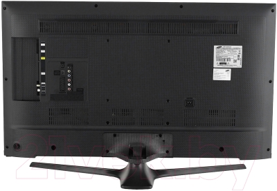 Телевизор Samsung UE40J5120AU