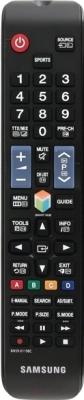 Телевизор Samsung UE40J5500AU