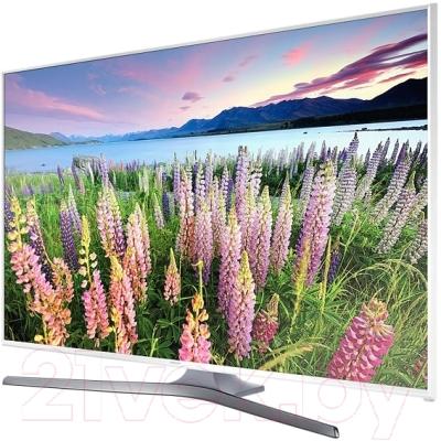 Телевизор Samsung UE40J5510AU